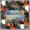 Couverture de l'album 360
