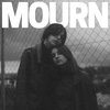 Cover of the album Mourn