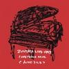 Couverture de l'album Zuntata Live 1997 - Cineteque Rave