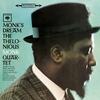Cover of the album Monk's Dream