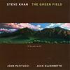 Couverture de l'album The Green Field