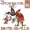 Cover of the track Witch Doctor