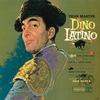 Cover of the album Dino Latino