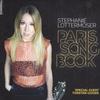 Couverture de l'album Paris Songbook