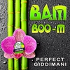 Cover of the album Bamboo-M