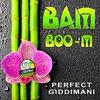Couverture de l'album Bamboo-M