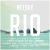 Cover of the album Rio (feat. Digital Farm Animals) - Single