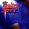 Cover of the album Sultry Ladies of Jazz