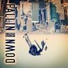 Cover of the album Fallin Down - Single