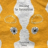 Cover of the album Sailing to Byzantium