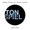 Couverture de l'album Spree Ahoi (feat. Steven Coulter) - EP