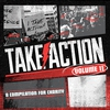 Cover of the album Take Action Compilation, Vol. 11
