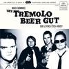 Cover of the album Nous Sommes the Tremolo Beer Gut... Qui le f**k êtes-vous?