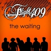 Cover of the album The Waiting