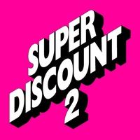 Couverture du titre Super Discount 3