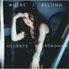 Couverture de l'album Where I Belong