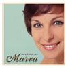 Couverture de l'album Het allerbeste van Marva