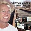 Cover of the track Verliebt in den Lehrer 3000