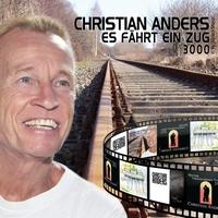 Cover of the track Es fährt ein Zug 3000