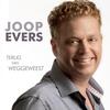 Cover of the track Blijf Toch Bij Mij