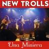 Cover of the album Una miniera