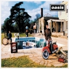 Couverture de l'album Be Here Now