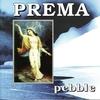 Couverture de l'album Pebble - EP