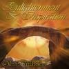 Couverture de l'album Divine Harmonies - Enlightenment & Inspiration