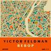 Couverture de l'album Bebop