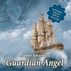 Couverture de l'album Guardian Angel