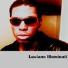 Cover of the album Luciano Illuminati