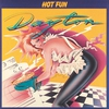 Couverture de l'album Hot Fun