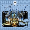 Cover of the album Caribbean Gospel: Book 2