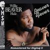 Couverture de l'album Bever Fever