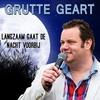 Couverture de l'album Langzaam Gaat De Nacht Voorbij - Single