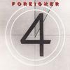 Couverture de l'album 4 (Expanded Version)