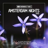 Cover of the album Enormous Tunes - Amsterdam Nights 2015