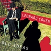 Cover of the album Old Ideas