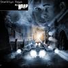 Cover of the album Pt. 1: Noah