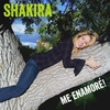 Cover of the track Me enamoré !