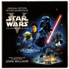 Cover of the album The Empire Strikes Back: Symphonic Suite From the Original Motion Picture Score