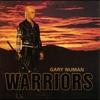 Cover of the album Warriors