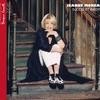 Couverture de l'album Jeanne Moreau : Succès et inédits