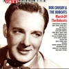 Cover of the album A Jazz Hour With Bob Crosby & The Bobcats: March of the Bobcats