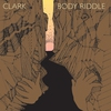 Cover of the album Body Riddle