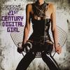 Couverture de l'album 21st Century Digital Girl (Remixes)
