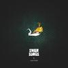 Couverture de l'album Swan Songs - EP