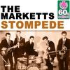 Couverture de l'album Stompede (Remastered) - Single