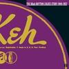Cover of the album The OKeh Rhythm & Blues Story 1949-1957