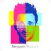 Couverture de l'album Anonyme - EP